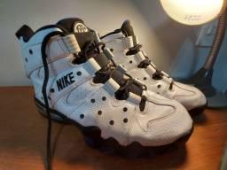 Nike Air Max 2 Branco