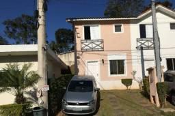 Casa para Locação em Cotia, Condomínio Fechado - km 28 Raposo Tavares