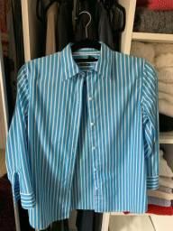 Camisa Ralph Laren. Original. Impecável.