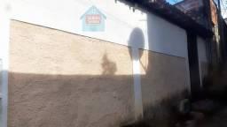 Oportunidade - Casa de 2/4 no centro de Simões Filho, Confira!!