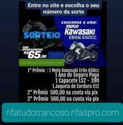 Rifatudotrancoso.rifaspro.com
