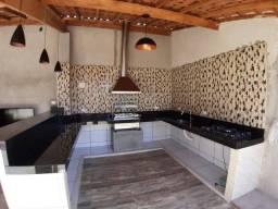 Granitos em super promoção a partir de 250,00 o m² acabado!!!