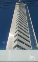 Apartamento com 3 dormitórios à venda, 270 m² por R$ 1.200.000,00 - Centro - Guarapuava/PR