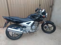 Twister 250 2008/2008