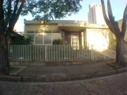 Casa à venda com 3 dormitórios em Sao judas, Piracicaba cod:V25366