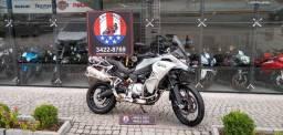 BMW F 850 GS Adventure Premium 2020