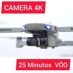 Drone 5g 1 Kilomentro
