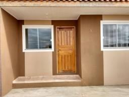 Residencia para alugar no 26 de Outubro com 02 dormitórios