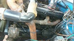 Motor 366   do 1620