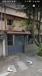 Casa 2o andar em Vila Nova