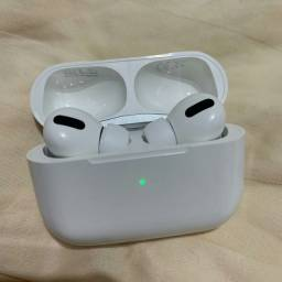 Airpod Pro original Apple seminovo
