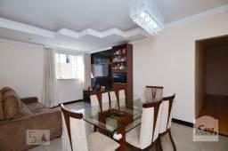Título do anúncio: Apartamento à venda com 3 dormitórios em Manacás, Belo horizonte cod:336369