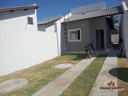 Casa com 2 dormitórios à venda, 78 m² por R$ 130.000,00 - Buenos Aires - Horizonte/CE