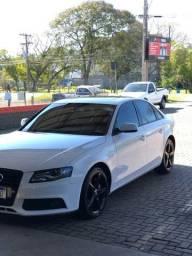 Título do anúncio: Audi A4 2011 TFSI 2.0 Turbo