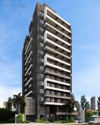 Apartamento à venda com 2 dormitórios em Vila guarani (z sul), São paulo cod:BR4909