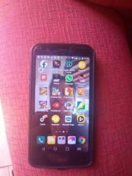 Vendo celular k10 32 gb