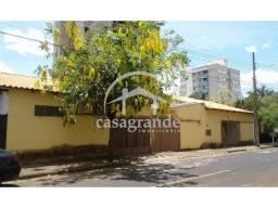 Casa para alugar com 3 dormitórios em Jardim finotti, Uberlandia cod:15786