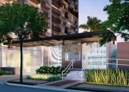 Apartamento com 1 dormitório à venda, 31 m² por R$ 220.900,00 - Lapa - São Paulo/SP