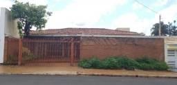 Casa para alugar com 5 dormitórios em Jardim sumare, Ribeirao preto cod:L191258