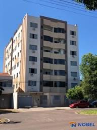 Apartamento à venda em Cianorte Pr.