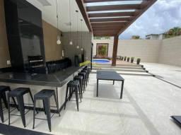 Apartamento para aluguel, 4 quartos, 1 suíte, 2 vagas, Carmo - Belo Horizonte/MG