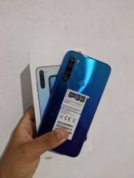 Xiaomi note 8 zeroo