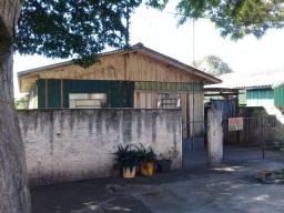 Vende-se Casa Jardim Alvorada 448m²