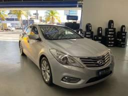 Título do anúncio: Azera 3.0 V6 aut. 2013 BLINDADO