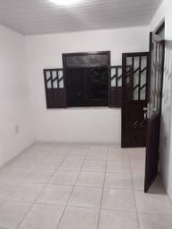 Casa para Locação em Simões Filho, CIA 1 QUADRA 6, 2 dormitórios