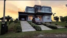 Título do anúncio: Deslumbrante casa na represa Jurumirim