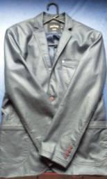 Blazer Docthos Blue Fosco (46)
