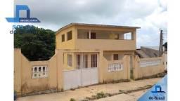 Título do anúncio: Ilha de Itamaracá - Casa Padrão - Pilar