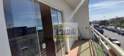 Sala para alugar, 60 m² por R$ 580/mês - Jardim Bela Vista - Sumaré/SP