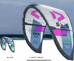 Kites Duotone  2021.    loja oficial by Macedokitestore