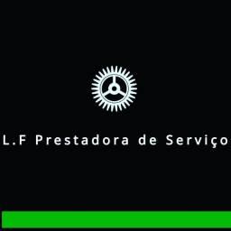 http://lf-prestadora-de-servicos.negocio.site