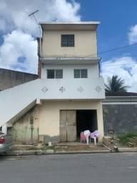 Casa para alugar ou vender