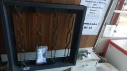 Maxi ar ferro sazasaki 0.60x0.60 grade