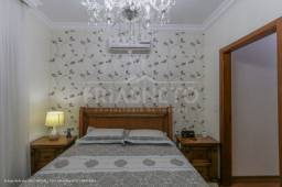 Casa à venda com 3 dormitórios em Paulista, Piracicaba cod:V132929