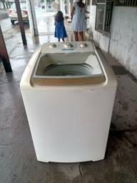 Máquina de lavar roupas Electrolux 12 kls