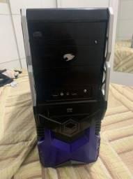 PC GAMER G-FIRE AMD