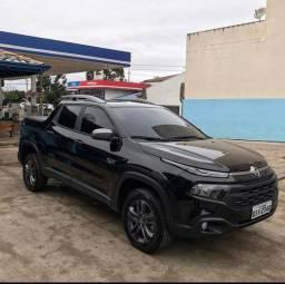 Fiat Toro Black Jack 2.4-2018