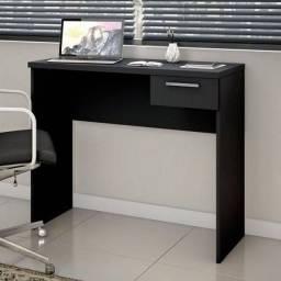 Escrivaninha office 20000