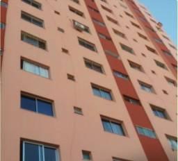 Apartamento em Brotas