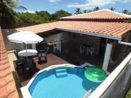 Oportunidadel!! Vende-se linda Casa na Praia Canavieiras sul da Bahia