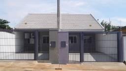 Casa nova Jd Verão em Sarandi