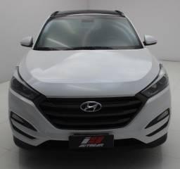 Hyundai Tucson 2020 Unico dono linda