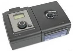 Cpap Respironics Philips + umidificador