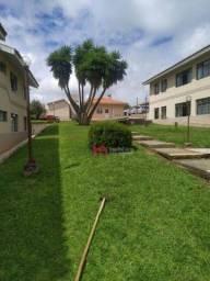Título do anúncio: Apartamento para alugar, 42 m² por R$ 1.100,00/mês - Campo Comprido - Curitiba/PR