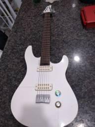 Guitarra Yamaha rgx A2