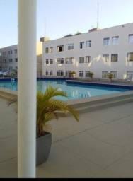 Apartamento à venda cotolengo. 155,000